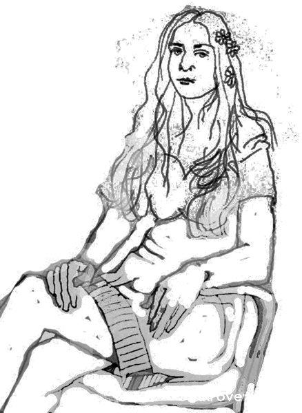Рисунка 213