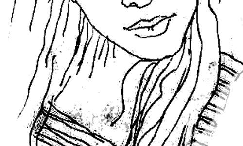 Рисунка 282