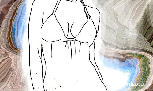 Рисунка 364