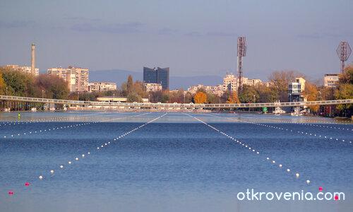 Пловдивски ракурси - 5