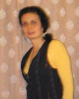 Аnna (Ана Янкова)