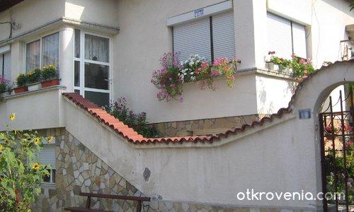 Домът на Българката [2]