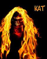 katt (Кат Кат)