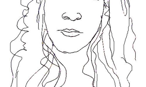 Рисунка 299