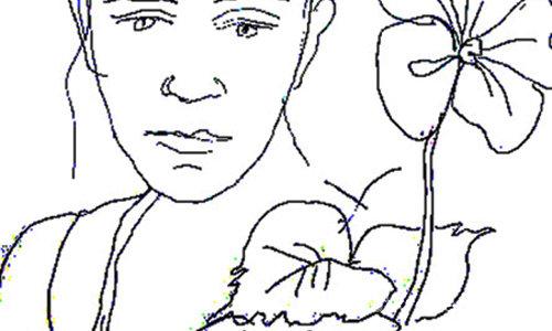 Рисунка 245