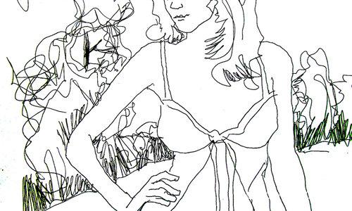 Рисунка 409