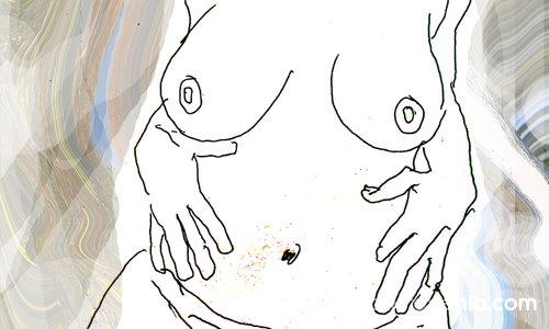 Рисунка 329