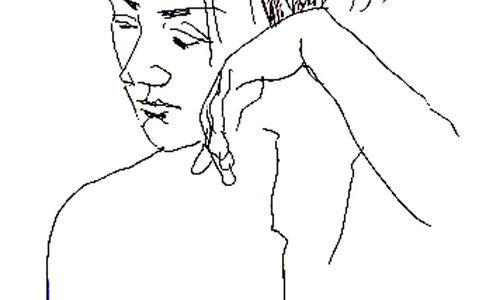Рисунка 191