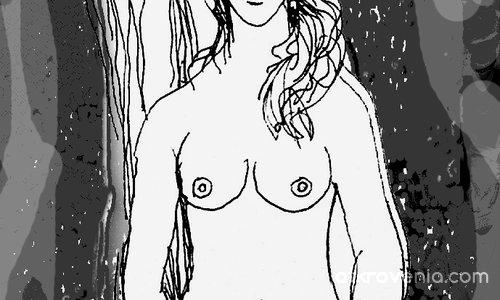 Рисунка 444