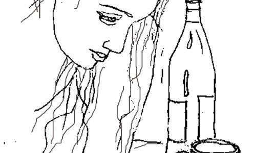 Рисунка 257