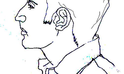 Рисунка 266