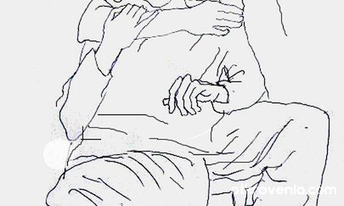 Рисунка 268
