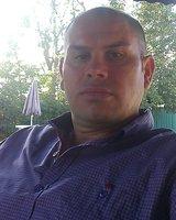 hari36 (Hristo Hristov)