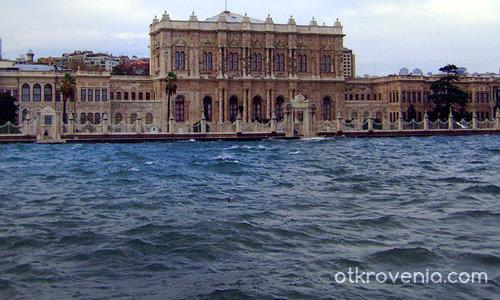 Гледки от Истанбул.... 3