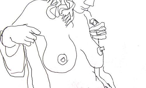 Рисунка 336