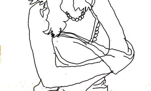 Рисунка 323