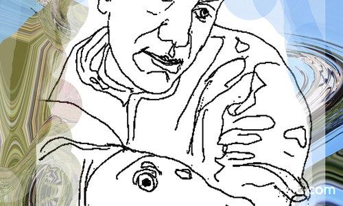 Рисунка 318