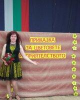Lidiya_Grigorova (Лидия)