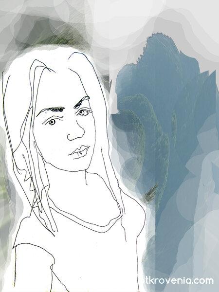 Рисунка 467