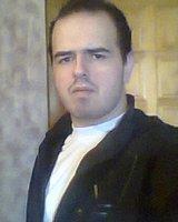 michael (Владимир Ангелов)
