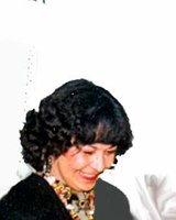 PoliBell (Павлина Белева)