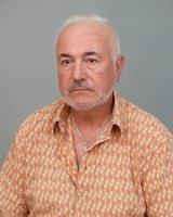 Ranrozar (Стойчо Станев)