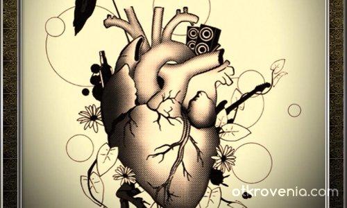 Патология на сърцето
