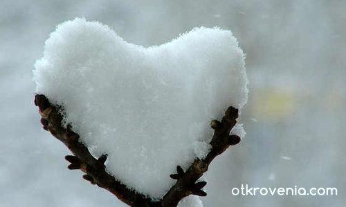 любов :)