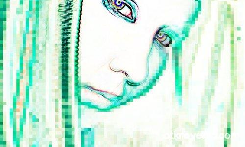 Digital Dreams / Дигитални Сънища