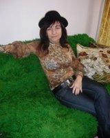 merian100 (Марияна Димитрова)