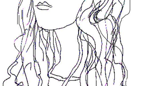 Рисунка 286