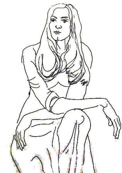 Рисунка 208