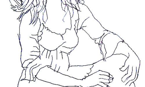 Рисунка 215