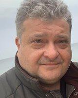 exuded (Владимир Георгиев)
