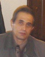 B-Borisov-Samokova (Борис  Борисов)