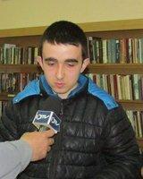 thedac (Димитър Драганов)