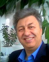 mladMilan (Милан Младенов)