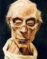 йеромонах (Атеист Грешников)
