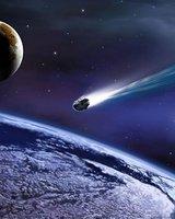 meteor (Antoan)