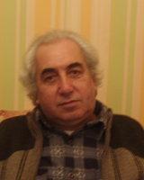 wind2008 (Владимир)