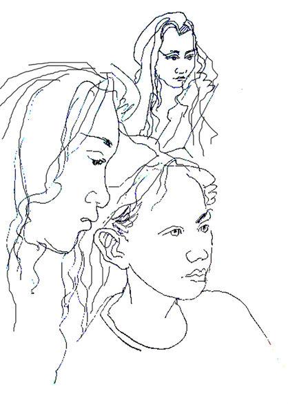 Рисунка 295
