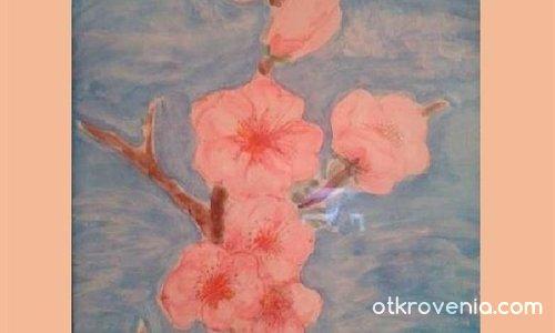 Пролетно клонче