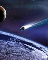 meteor (Антоан)
