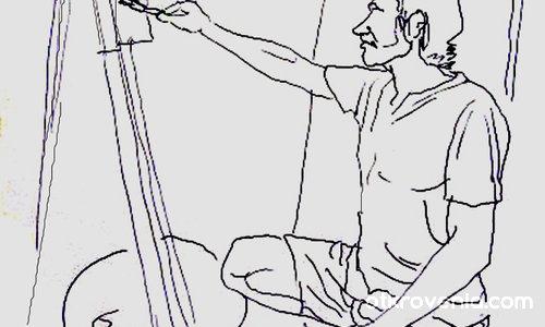 Рисунка 274