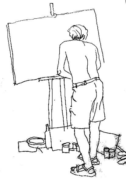 Рисунка 271