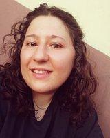 ЧернатаРоза25 (Maria Radeva)
