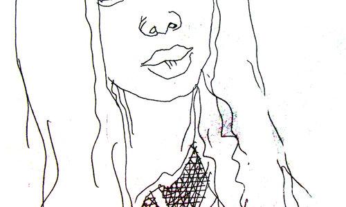 Рисунка 479