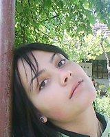 vikity19954444 (Виктория Йолова)
