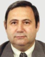 bochyk (Стефан Бочуков)