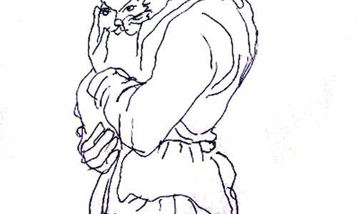 Рисунка 230